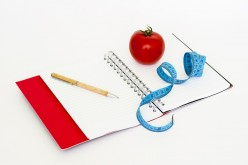 Dieting Without the Element of Punishment, the Simple Meal Plan for Weight Loss