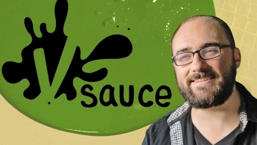 Hey! Vsauce Michael here. Kevin doesn't have a DONG.