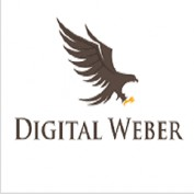 Digital weber profile image