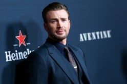 5 Best and Worst Movies of Chris Evans