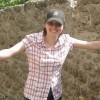 kasiaeliza profile image