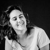 KatieEnglund profile image