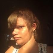 Felicia Octavia profile image