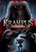 Putting Krampus into the Season of Christmas