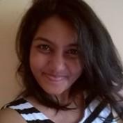 Anuththara Ekeli profile image
