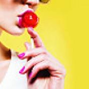 Miss Zensible profile image
