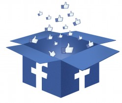 Facebook: The Final Guide to Boost Your Profile and Get More Likes