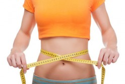 7 Effective Ways To Maintain Weight Loss
