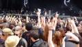 Top tips for music festivals