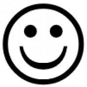 Kimberleyclarke profile image