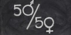 How has Feminism/Women Empowerment Affected Men?