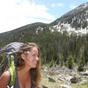 BrookelynnBart profile image
