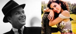 Memories of Sinatra's celebrity days