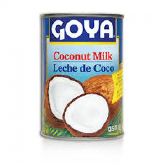 Benefits of Coconut Milk for Natural Hair/Kinky Hair