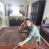R A Rizwan Arain profile image