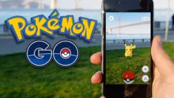On Pokémon GO and Entering the Narrow Gate