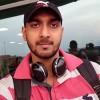 Nishant Gaurav profile image