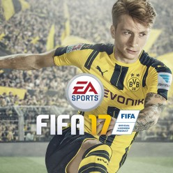 FIFA 17 Preview: What's New?