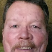 Brad Schwarze profile image