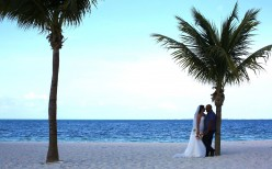 Avoid Stress.  Get Married in Cancun!