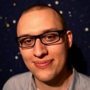 Christian Rydberg profile image