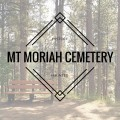 Mt. Moriah Cemetery and a Possible Haunting by Seth Bullock