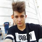 Alessio Ganci profile image