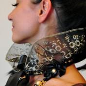 Nana Artisan profile image