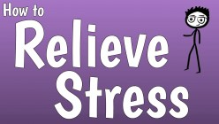 12 Great Ways to Reduce Stress in Your Life