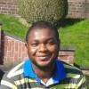 charlesnuamah profile image