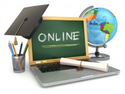 Learning Online: Here is why advanced learners are banking on this new form of learning