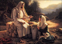 Jesus was well-known to be especially-protective about children; hung out with community-abhorred tax collectors; had compassion on 'harlots'; healed on the SABBATH; and in John 4 - Jesus talks to the Samaritan woman at the well: Shame! :)