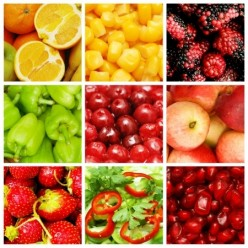 What Is the Glycemic Index of Foods and Why Is It Important?