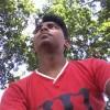 Mohin Hasan profile image
