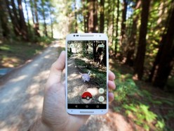 Pokémon Go: Distractions, Dangers, and How to Avoid Them