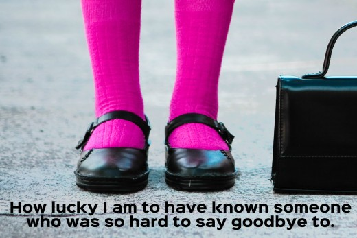 106 Songs About Saying Goodbye | Spinditty