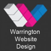 warringtonwd profile image
