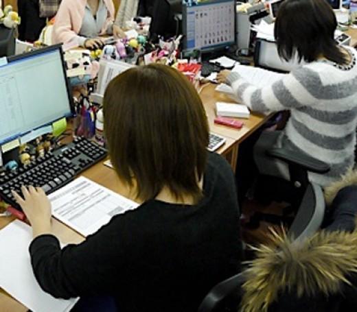 Web Design Agency Warrington