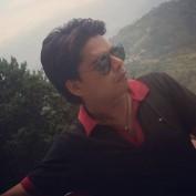 Sudeep Ghimire profile image
