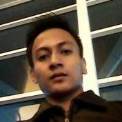 Hafiz Saputra profile image