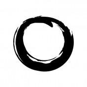 Nat Zen profile image