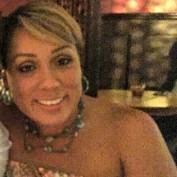 sassyjohnson profile image