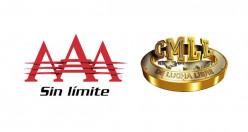 LuchaPalooza! AAA vs. CMLL