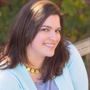 Keli Spanier profile image