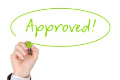 Step 2 of the Home Buying Process: The Loan Pre-Approval