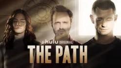 The Path (Hulu show) season 2 predictions (spoiler alert)
