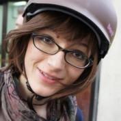 Jennifer Hanker profile image