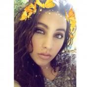 Talia Loisel profile image