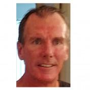 Mike Wyn profile image