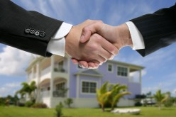 Top 5 Advices for Land Investors! Where to Make and When to Get.
